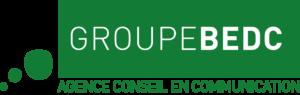 logo-groupe-bedc