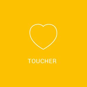 picto-toucher-fond-jaune