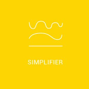 picto-simplifier-fond-jaune