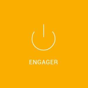 picto-engager-fond-orange